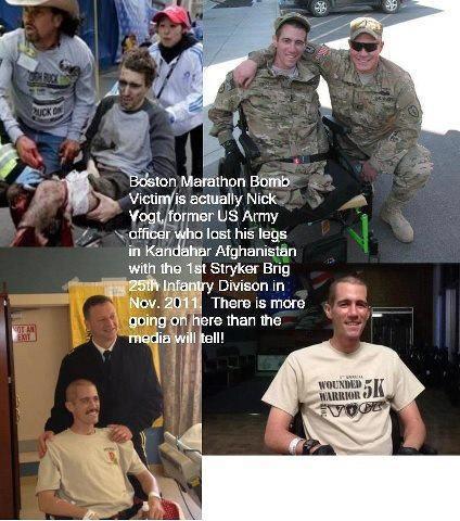 元米兵の元々片足の無いのが血も流さずにイテーイテーと騒いで車イスで運ばれたシーン