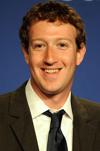 Mark Zuckerberg at the 37th G8 Summit in Deauville 018 v1.jpg