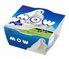 森永乳業 MOW