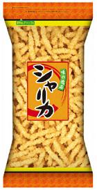 山崎製パン シャリカ