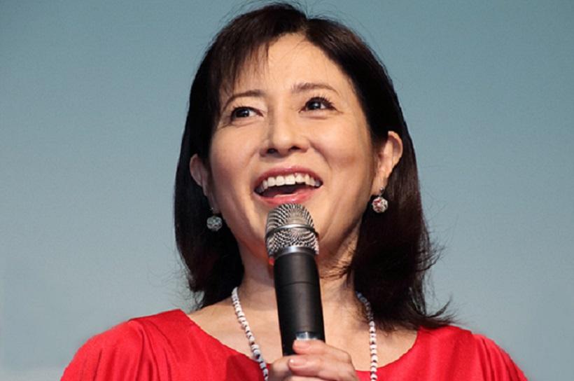 持病 岡江 久美子 がんの治療を受けていると、コロナでの死亡リスクは高まるか?