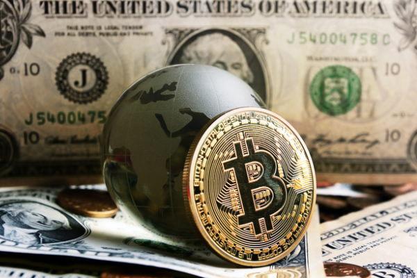 ビットコインが暴落!2,万円の損失も!サーキットブレーカーが発動! | ほったらかし資産運用